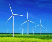wind product image