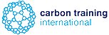 carbon training international